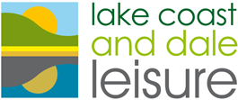 Lake Coast & Dale Leisure