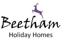 Beetham Holiday Homes