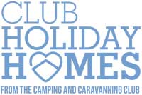 Camping and Caravanning Club Derwentwater