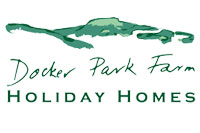 Docker Park Farm Holiday Homes