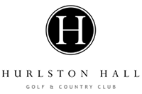 Hurlston Hall Golf & Country Club Logo