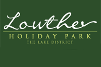 Lowther Holiday Park Penrith