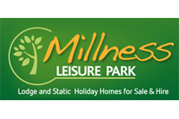 Millness Leisure Park, South Lake District, Cumbria