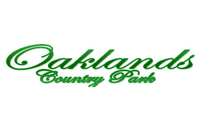 Oaklands Country Park logo