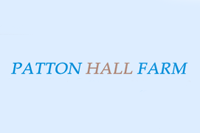 Patton Hall Farm logo