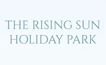 The Rising Sun Holiday Park