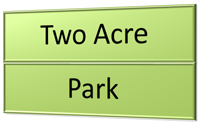 Two Acre logo