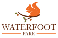Waterfoot Park, Pooley Bridge, Ullswater, Cumbria