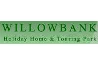 Willowbank Holiday & Touring Park